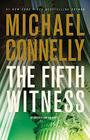 The Fifth Witness Cover Image
