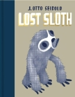 Lost Sloth Cover Image