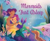 Mermaids Fast Asleep Cover Image