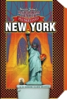 Uncle John's Bathroom Reader Plunges Into New York Cover Image