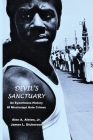 Devil's Sanctuary: An Eye Witness History of Mississippi Hate Crimes Cover Image