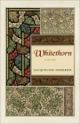 Whitethorn: Poems (LSU Press Paperback Original) Cover Image