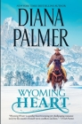 Wyoming Heart Cover Image