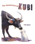The Adventures of Kubi Cover Image