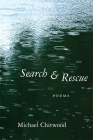 Search and Rescue: Poems Cover Image