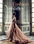 Fashion and Versailles Cover Image