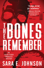 The Bones Remember Cover Image