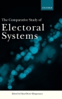 The Comparative Study of Electoral Systems Cover Image