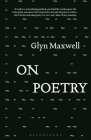 On Poetry (Writer's Toolkit) Cover Image