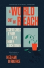 A World Out of Reach: Dispatches from Life under Lockdown Cover Image