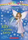 Ally the Dolphin Fairy Cover Image