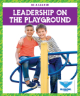 Leadership on the Playground Cover Image