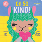 Oh So Kind! Cover Image