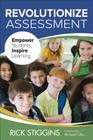 Revolutionize Assessment: Empower Students, Inspire Learning Cover Image