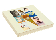 Yoshitomo Nara: Limited Edition Cover Image