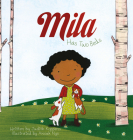Mila Has Two Beds Cover Image