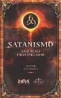 Satanismo Sabiduría para Iniciados: 666 Cover Image