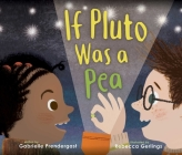 If Pluto Was a Pea Cover Image