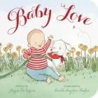 Baby Love (Classic Board Books) Cover Image