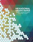 Hexagonal Graph Paper Cover Image