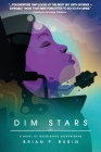 Dim Stars: A Novel of Outer-Space Shenanigans Cover Image