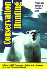 Conservation Hunting Cover Image
