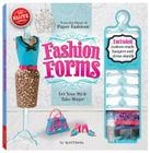 Fashion Forms Cover Image
