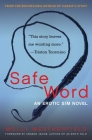 Safe Word: An Erotic S/M Novel Cover Image