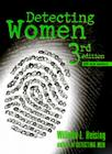 Detecting Women: A Reader's Guide and Checklist for Mystery Series Written by Women Cover Image