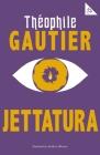 Jettatura (Alma Classics 101 Pages) Cover Image