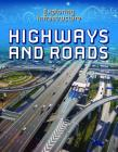 Highways and Roads Cover Image