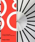 The Art of Impossible: The Bang & Olufsen Design Story Cover Image