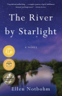 The River by Starlight Cover Image