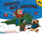 Froggy's Best Christmas Cover Image