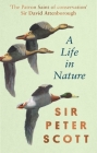 A Life In Nature Cover Image