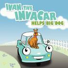 Ivan the INVACAR Helps Big Dog Cover Image