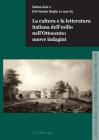 La Cultura E La Letteratura Italiana Dell'esilio Nell'ottocento: Nuove Indagini (Il Secolo Lungo #3) Cover Image