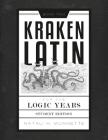 Kraken Latin 2: Student Edition Cover Image
