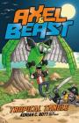 Tropical Tangle: Axel & Beast (#3) Cover Image