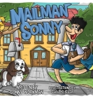 Mailman Sonny Cover Image
