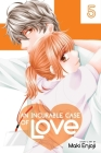 An Incurable Case of Love, Vol. 5 Cover Image