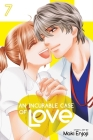 An Incurable Case of Love, Vol. 7 Cover Image