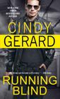 Running Blind (One-Eyed Jacks #3) Cover Image