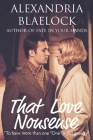 That Love Nonsense Cover Image