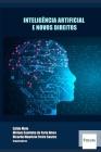 Inteligência Artificial E Novos Direitos Cover Image