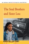 The Soul Brothers and Sister Lou Cover Image