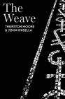The Weave Cover Image