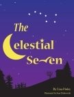 The Celestial Seven Cover Image