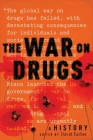 The War on Drugs: A History Cover Image