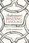 Shakespeare's Binding Language Cover Image